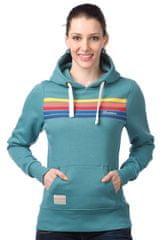 Brakeburn ženski pulover