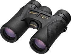 Nikon 8x30 Prostaff 7S