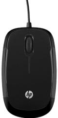 HP X1200 USB černá (H6E99AA)