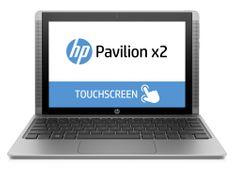 HP Pavilion x2–10-n110nc (V0X20EA)
