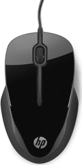 HP X1500 (H4K66AA)