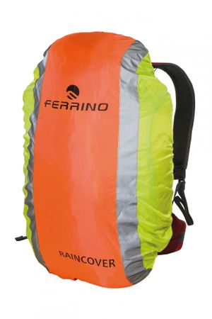 Ferrino pokrowiec na plecak Cover Reflex 2