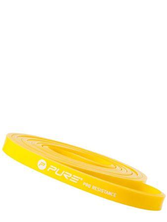Pure2Improve elastični trakovi pro - mehkejši