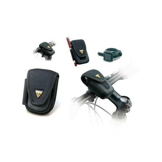 Topeak torbica Handy Phone Pack Micro