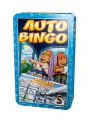 ADC Blackfire Auto Bingo