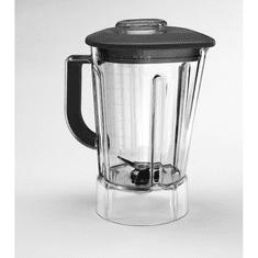 KitchenAid mešalni vrč za blenderje 5KPP56EL, 1,75 l
