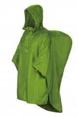 Ferrino Hiker zelená