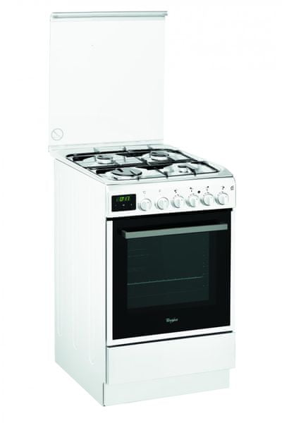 Whirlpool ACWT 5G311/WH