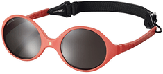 Ki-ET-LA Sluneční brýle Diabola 0-18m