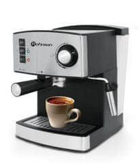 ROHNSON R-972 Kávéfőző