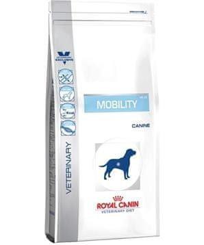 Royal Canin hrana za odrasle pse VD Dog Mobility C2P+, 12 kg
