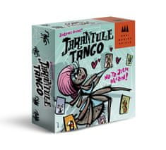 ADC Blackfire Tarantule Tango