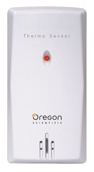 Oregon Scientific THN132N bezdrátové čidlo