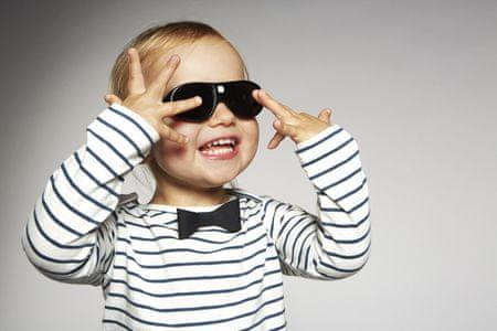 Ki-ET-LA Sluneční brýle Jokala 2-4 r 8149c30dcf6