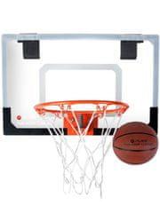 Pure2Improve koš za košarko Klasik