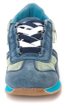 Everlast férfi sportcipő 43 sötétkék  fd97701d9f