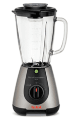 Tefal BLENDFORCE GLASS TRIPLAX BL310A