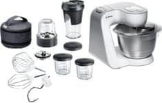 Bosch robot kuchenny MUM 54211