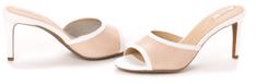 Geox dámské pantofle