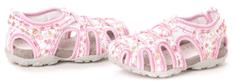 Geox dívčí sandály
