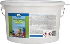 Proxim Tablety MULTI MAXI 5v1 do bazénu 5kg
