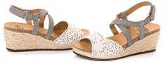 Scholl dámské sandály Pauline