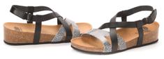 Scholl dámské sandály Cindy
