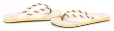 Gant női flip-flop papucs St Bart