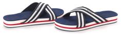 Gant dámské pantofle Malibu