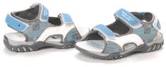 Beverly Hills Polo dětské sandály