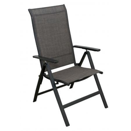Doppler Rio Kerti szék