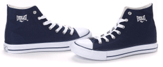 Everlast férfi sportcipő