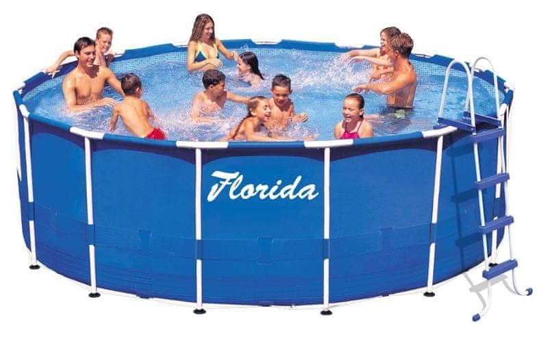 Marimex Florida 3,05x0,76 bez filtrace - 56997