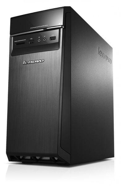 Lenovo Ideacentre 300-20ISH (90DA00AJCK)