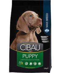 Farmina Dog Puppy Maxi 2,5kg