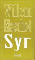 Elsschot Willem: Syr