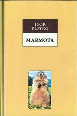 Platko Igor: Marmota