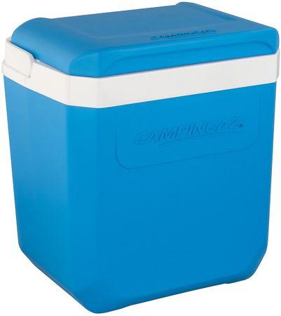 Campingaz hladilna torba IceTime Plus 30L - trda