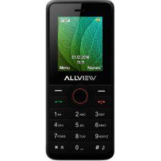 AllView L6