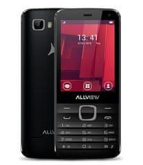 AllView telefon komórkowy H3 Join