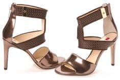 Högl dámské sandále
