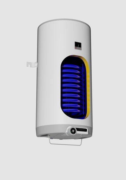 Dražice OKC 100 NTR/Z model 2016