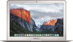 Apple MacBook Air 13, 128GB (MMGF2SL/A) - SK KLÁVESNICE