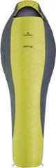 Ferrino Hálózsák, Lightech Sm 1100, Zöld
