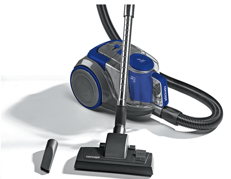 Concept VP5090