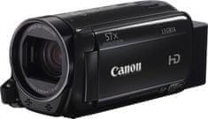 Canon LEGRIA HF R77 Premium Kit