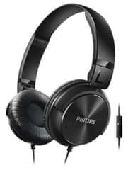 Philips SHL3065