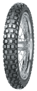 Mitas pnevmatika 2.75 R16 46P E-06 TT enduro