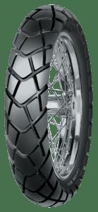 Mitas pnevmatika 150/70 R17 69H E-08 TL enduro