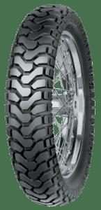Mitas pnevmatika 110/80 R19 59T E-07 TL enduro